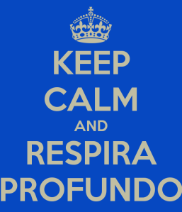 keep-calm-and-respira-profundo-4-1